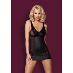 Obsessive 823-DRE-1 dress_thong