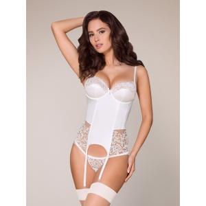 Obsessive 871-COR-2 corset