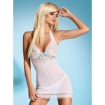 Obsessive CONVALLY chemise