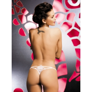 Obsessive LUIZA THONG