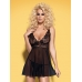 Obsessive IMPERIA BABYDOLL