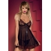 Obsessive MUSCA BABYDOLL